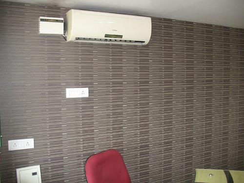 Wall Covering Wallpaper in Banjara Hills Hyderabad Distributor