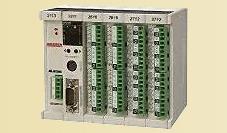 Nexgen 2000 Plus Programmable Logic Controller in  Kolathur