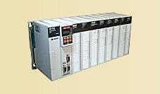 NEXGEN 5000 Programmable Logic Controller in  Kolathur