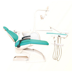 Dental Chair in   DIST. GANDHINAGAR