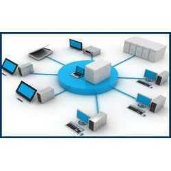 Networking Devices in Arumbakkam, Chennai - Big Network