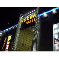 Neon Signboards And Led Sign Boards