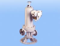 Telkoku Canned Motor Pumps
