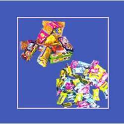 Confectionery Wrapper in  Upsidc Industrial Area