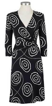 Womens Night Dress