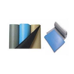 Esd Safe Pvc 2/3 Layer Flooring Mats