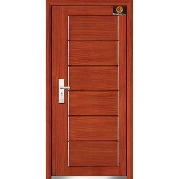 Panel Door (Groove Model) in Brown Road Ludhiana .  sc 1 st  Fan of the world & Images of Model 16 Closet Door - #FAN