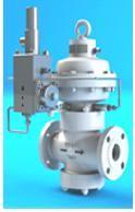 Gas Pressure Regulators in  Shahpur