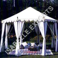 Decorative Pavilion Tents in  Bodakdev