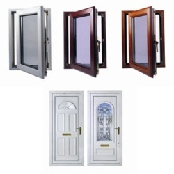 Bathroom Plastic Doors New Delhi Delhi upvc doors & windows in kotla mubarakpur, new delhi - exporter and