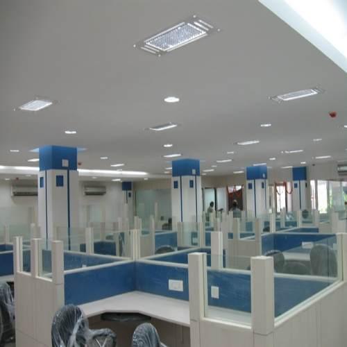 reebok showroom