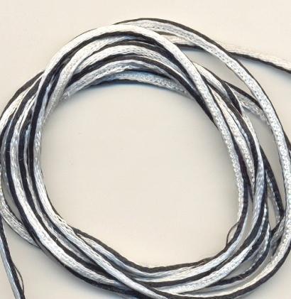 Zebra Cords