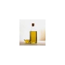 Gingelly Sesame Oil