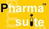 Pharma Suite Software