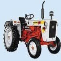 Escort And Farmtrac Tractors