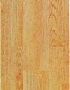 Oak Pore Flooring