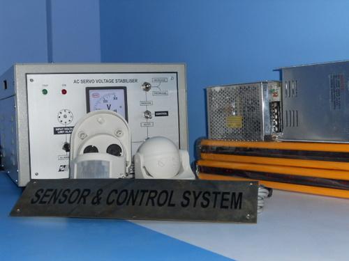 Servo Stabilizer In Kolkata Suppliers Dealers Amp Traders