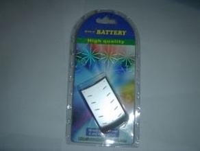 OEM Mobile Battery AAA