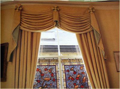 Curtain Decor Thane Maharashtra Curtain Menzilperde Net