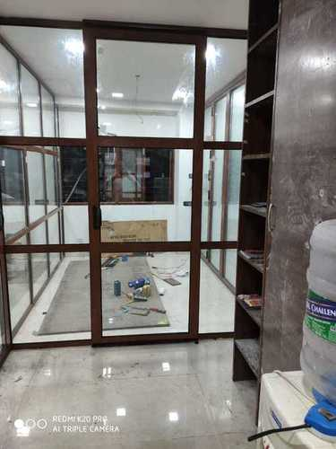 Sound Proof Sliding Doors & Sound Proof Sliding Doors in Malad (W) Mumbai | KIRAN SLIDO CRAFT Pezcame.Com