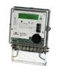 Electronic Energy Meter in  Rnt Marg