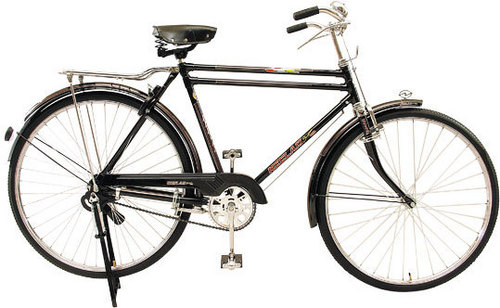 Premium Bicycle For Men