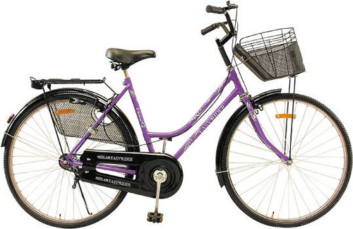 Dream Bikes For Young Ladies