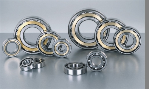 Electric motor bearing manufacturers suppliers exporters for Electric motor bearings suppliers