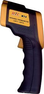 Infrared Thermometer in  Ezra Street