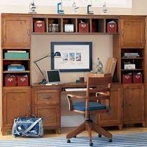 study room furniture in kalyan nagar bengaluru cloud