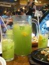 Renefx Beverage