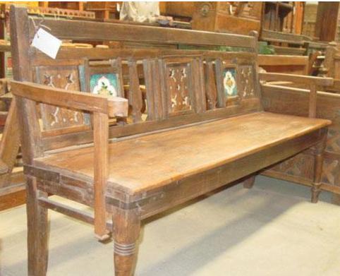 Antique Design Center Tables In Jodhpur Rajasthan
