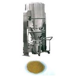 Formulation Nuetracueticals Chemicals Food Processing Machines