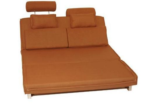 Sofa beds in chennai suppliers dealers traders for Sofa bed india