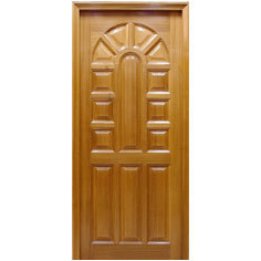 Astounding Door Designer Exotic And Unusual Front Doors Traditional Largest Home Design Picture Inspirations Pitcheantrous