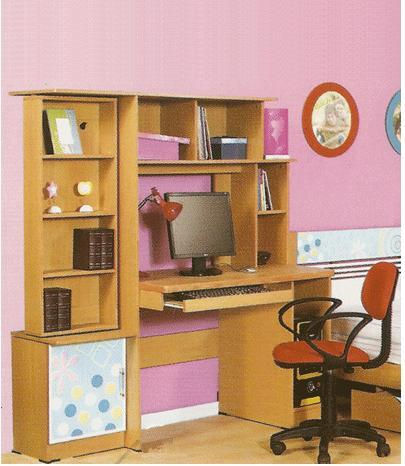 Study Table Designs: Buy Folding Study Tables Online ...