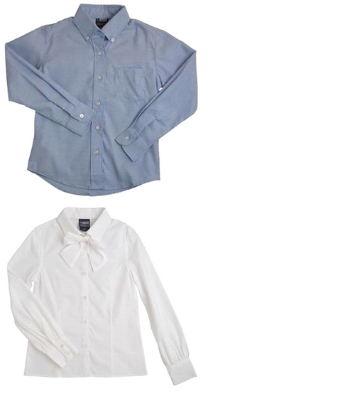 Uniforms in  7-Sector - Rohini