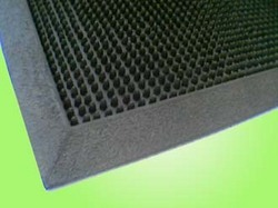 Cona Rubber Matting in  Wagle Indl. Est.-Thane (W)