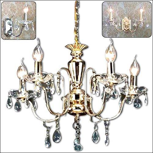 Crystal Chandelier Online India: Wire Wrapping Tool Bit In Chennai, Tamil Nadu