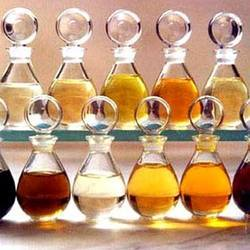 Aroma Therapy Oil in  Jhilmil Res. Colony (Shahdara)