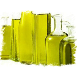 Natural Cold Press Oils in  Jhilmil Res. Colony (Shahdara)