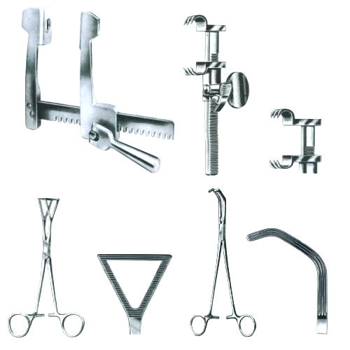 list of instrumentation companies in india pdf