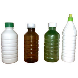 PET Bottles in  New Area