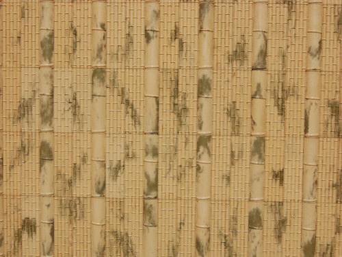 Bamboo Wall Tiles In Hosur Road