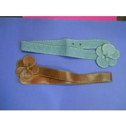 Modern Belts