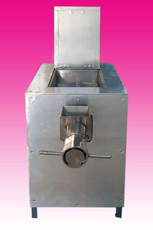 Fully Automatic Papad Making Machines In Anand Gujarat