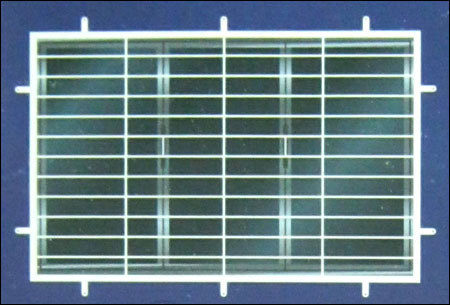 Window grills in mumbai maharashtra india preksha products for Window grill design kerala