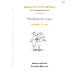 pearson chemistry hl textbook ib pdf