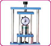 Precision Hardness Tester in  Jawahar Nagar