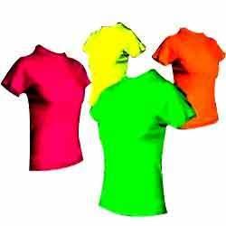 Fluorescent Pigments (VX Conc Series)